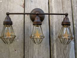 vintage looking lighting. Industrial Bathroomghts Lookingght Fixturesghting Bronze Style Uk Amazon Bathroom Lights Looking Light Fixtures Diy Medium Vintage Lighting A