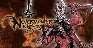 Neverwinter Nights 2 Complete PC Game