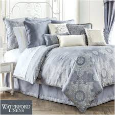 bedroom excellent mint green and grey nursery black crib set purple baby chevron australia comforters