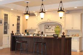 Bath U0026 Kitchen Showroom Long Island Kitchen Cabinets Tiles Home Design Ideas