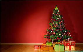 Christmas Wallpapers Backgrounds ...