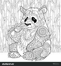 print adult coloring pages. Contemporary Print Sleepover Coloring Pages To Print Fresh Inspirational Adult  Panda Bear Printable Of On Print Adult Coloring Pages L