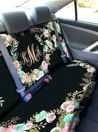 steering wheel cover car seat covers bow accessories lilly heated autozone er f car covers bench remote autozone