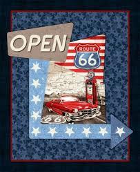 studio e all american road trip 4312p 77 navy road trip 36 panel 9 99 each preorder due aug sept 18