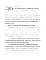 the rogerian argument essay similar essays