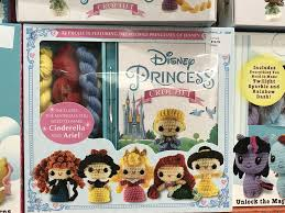 disney princess crochet 13 79