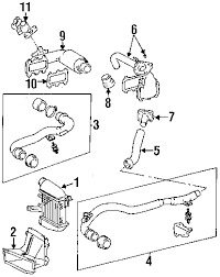 gmc acadia trailer wiring harness location wiring diagram and hernes 2007 nissan frontier trailer wiring harness diagram and 2010 gmc acadia power steering location moreover 2009 chevy traverse diagram coil