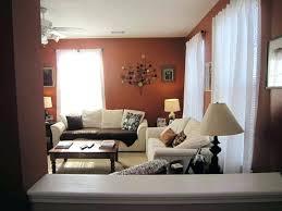 virtual living room arranger