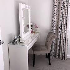 diy vanity mirror diy vanity