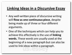 the best speech topics biology essay problem solving essay short article on education for all abortion act template apa format how to