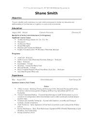 Sample Grill Cook Resume Cooks Resume Sample Grill Cook Job Duties Examples Printable 35139