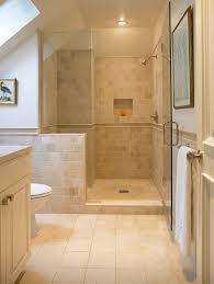 bathroom designs 2012 traditional. Contemporary Bathroom Tumbled Travertine Tile Bathroom Traditional With Bathroom  Bathroom Designs  For Designs 2012