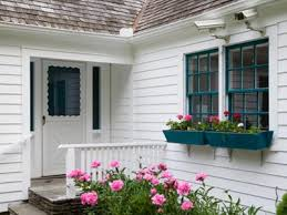 Exterior Home Security Cameras Remodelling Best Decorating Ideas