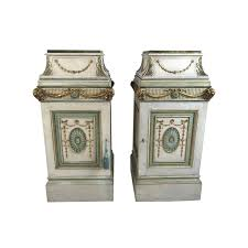 antiques resources chicago specializing in chandeliers furniture and more