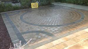 patio pavers lowes.  Pavers New Patio Bricks Lowes For Designs Outdoor Landscaping Ideas  28 Brick Pavers In Patio Pavers Lowes