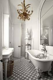 Luxurious Bathrooms Simple Inspiration