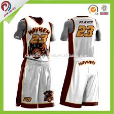 Design Blogodpitona White Jersey 91735 Basketball 05e0c Sale - com Big