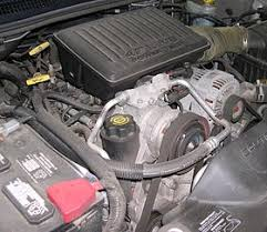 chrysler powertech engine chrysler powertech engine jeep grand cherokee