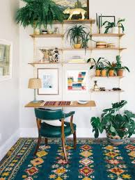 Organic Office Organic Industrial Home Office Decor Ideas For The Liang Run