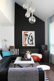 my houzz diy determination in mid century modern montreal homemidcentury living room montreal