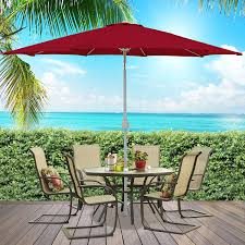 furniture hardware replacement parts. furniture: garden treasures patio furniture replacement parts for   hardware