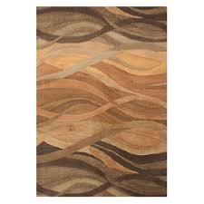 home depot rugs luxury lemon 5 ft x 8 ft area rug ay628 5 8