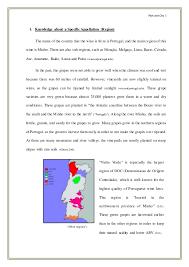 solution for environmental problems essay pakistani