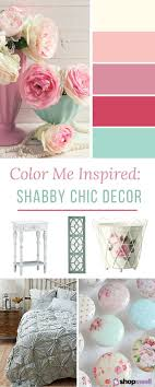 Shabby Chic Bedroom Paint Colors 17 Best Ideas About Home Decor Colors On Pinterest Magnolia
