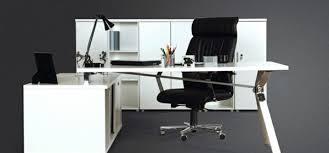 cheap office ideas. white modern decor interior design ideas for cheap desks the office