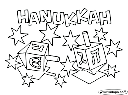 hanukkah coloring page the most elegant attractive coloring pages coloring hanukkah