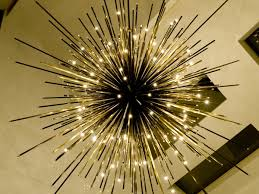 modern chandelier lighting 50 50 hanging crystal linear with ultra modern chandeliers 6 of
