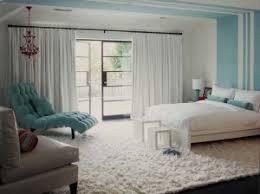 Interior Decorating Trends for 2010. interior-design