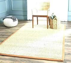 diy jute rug burlap area rug world market jute rug area rugs small size of diy jute rug