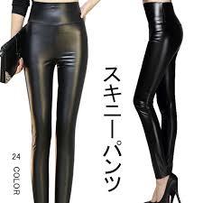 leather skinny pants back brushed leather pants leather skinny pants womens stretch skinny stretch pants back