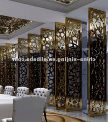decorative metal sheets for walls best of wall decor decorative metal wall panels home design