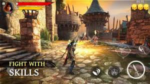 35 best offline android games 2021 to