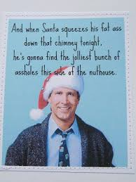 National Lampoon's Christmas Vacation Quotes Impressive National Lampoon's Christmas Vacation Quotes Stunning Hilarious