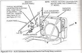 gulf stream rv wiring diagram online wiring diagram
