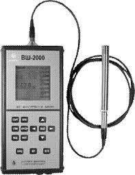 Реферат Производственный шум и его влияние Существуют различные методы измерения шума Те из них которые проводятся при помощи стандартизованного оборудованния и по методике закрепленной в