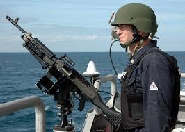 File Us Navy 091117 N 7058e 230 Chief Gunners Mate Joshua Gordon