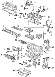 similiar honda cr v engine diagram keywords 2004 honda cr v parts discount factory oem honda parts and