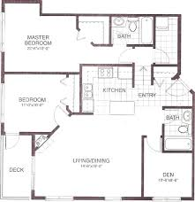 home plans ideas 2019 for your home stunning small house floor plans under 1000 sq