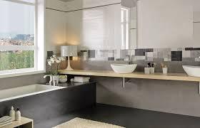 Disegno Bagni iperceramica bagni : ARMONIE Serie/Manhattan