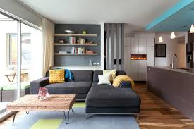 Urban Living Room Urban Living Room Art And Design Gallery Nomadiceuphoriacom