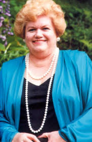 Patricia Stoskey | Obituary | The Tribune Democrat