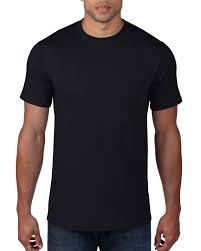 Anvil Youth Shirt Size Chart 780 5 4 Oz Yd Adult Midweight Tee Anvil