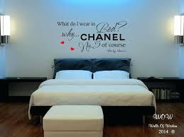 y wall art y bedroom art bedroom y e wall sticker wall art inside wall y wall art