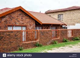 Small Picture Brick Wall South Africa Stock Photos Brick Wall South Africa