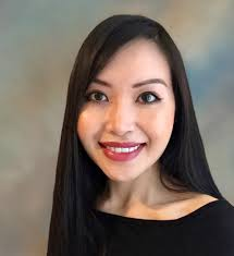 Vy T. Nguyen, M.D. | RCH Retina Specialists