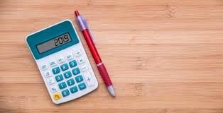 Irs Says Tax Withholding Estimator Helps Retirees Figures